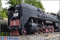 Speyer : Speyer 07:2017-DSC_0806.jpg