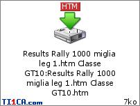Rally 1000 miglia (Coef. 3) Flmuu7fo