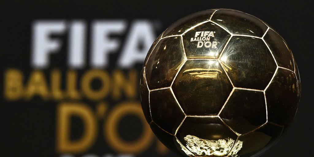 Ballon-d-Or-quatre-joueurs-francais-parmi-les-30-nommes : Ballon-d-Or-quatre-joueurs-francais-parmi-les-30-nommes.jpg