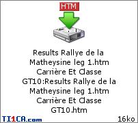 Rallye de la Matheysine (Coef 2)  G844x7lo