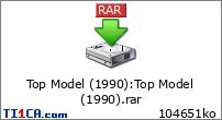 TM(1990)