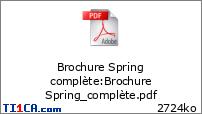 2021 - [Dacia] Spring - Page 12 I19yfwyx