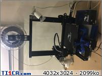 Imprimante3D : Imprimante.jpg