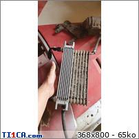 Celica TA23 1978 Swap SR20DET :D - Page 5 Lcs51l4c