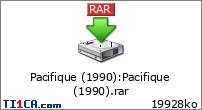 Pacifique (1990)