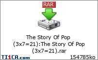 Calcul de secours(3x7=21)