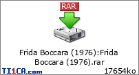 Frida Boccara (1976)