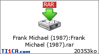 Frank Michael (1987)