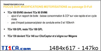 2019 - [Renault] Clio V (BJA) - Page 2 Mkuff43r