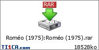 Romeo (1975)