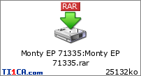 EP 71335