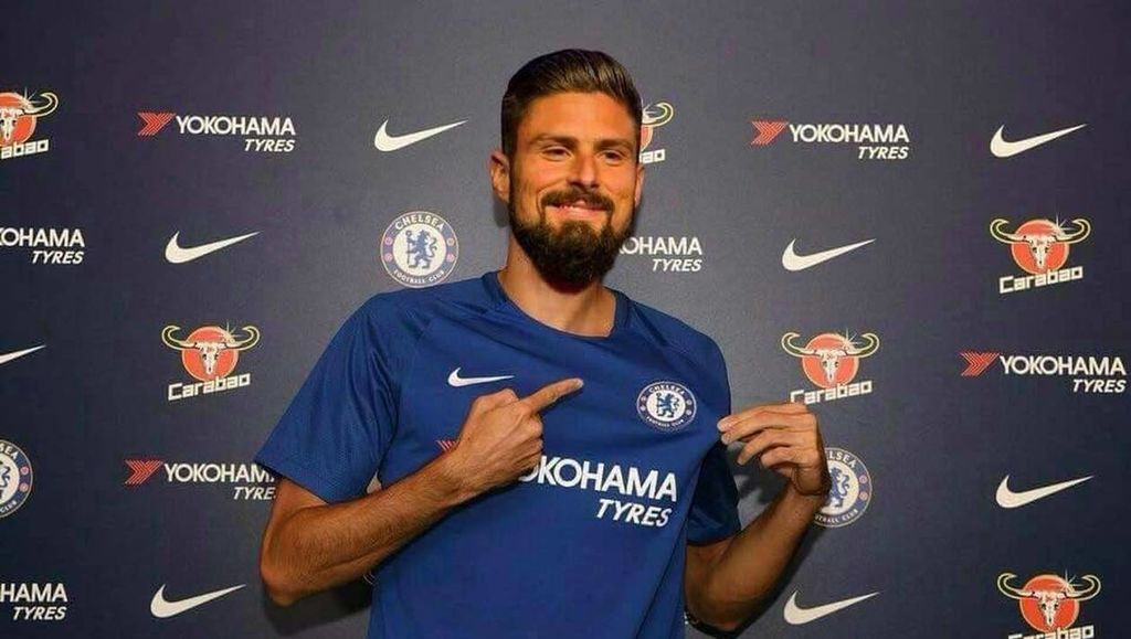 3b7261892adc2af9d83df5316be759d9-mercato-olivier-giroud-signe-officiellement-chelsea : 3b7261892adc2af9d83df5316be759d9-mercato-olivier-giroud-signe-officiellement-chelsea.jpg