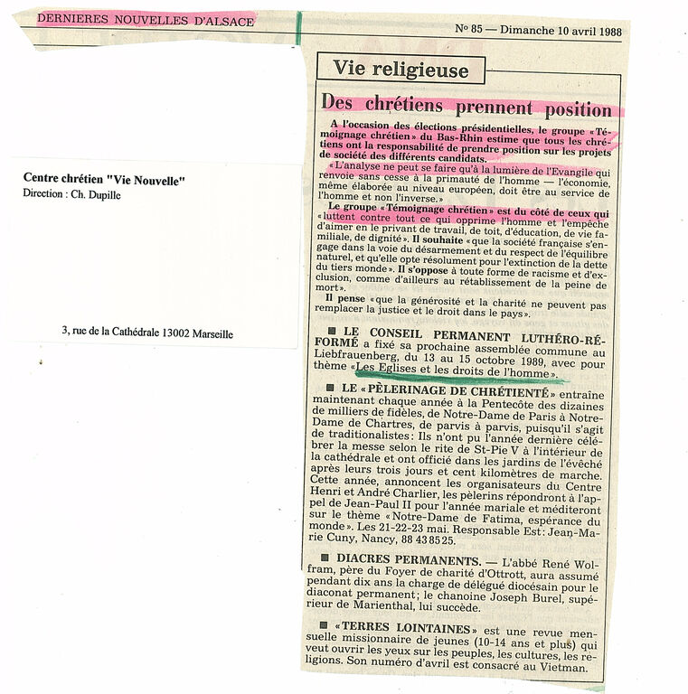 pour Ti1ca2 : cy DNA groupe témoignage chrétien (moi secrét).JPG