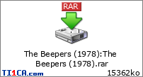 The Beepers (1978)