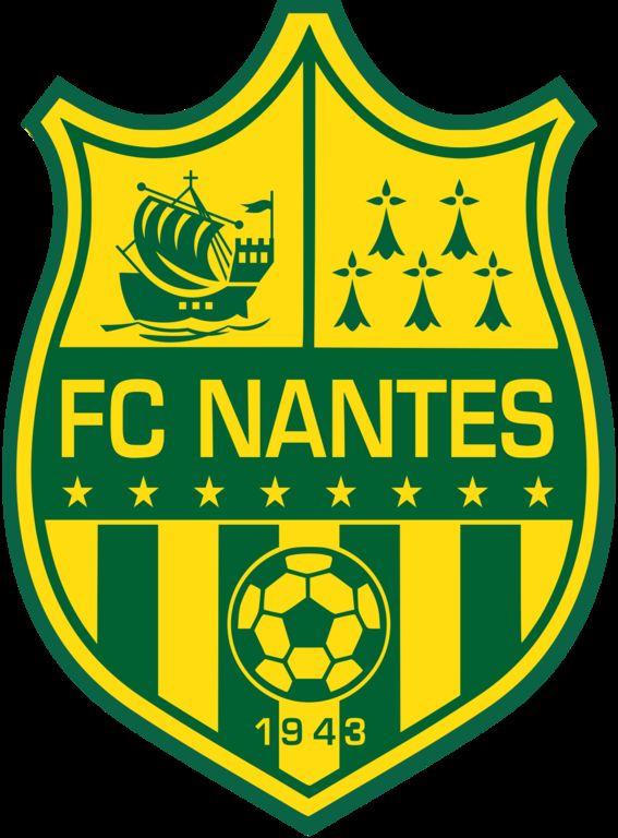 1200px-Logo FC Nantes 2008.svg : 1200px-Logo_FC_Nantes_2008.svg.png