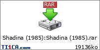 Shadina (1985)