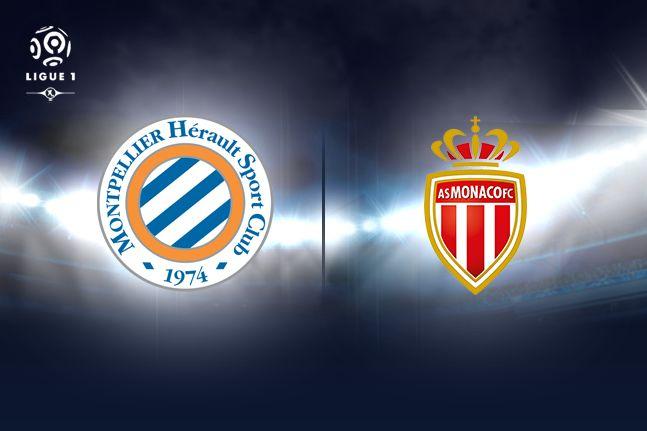 Montpellier-vs-Monaco : Montpellier-vs-Monaco.png