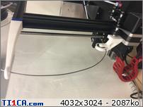 Imprimante3D : Coté2.jpg